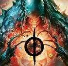 New Phyrexia 4X Lots Many Different Playsets to Choose From x4