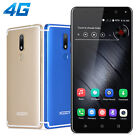 Xgody Cheap 1+8gb Unlocked 3g 2+8mp Android 6.0 Smartphone 4core 2sim Cell Phone