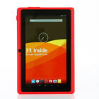 10.1&quot; ANDROID 6.0 TABLET PC 4G Dual SIM 64GB+4GB OCTA CORE Dual Camera GPS WiFi  <br/> 3G/4G WIFI &amp; IPS HD Kapazitiv Touchscreen &amp; Bluetooth