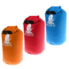 5L Outdoor Kayak Ocean Pack Waterproof Dry Bag Sack Canoe Rafting Floating