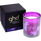ghd Scented Candle Nocturne Edition Aromatherapy
