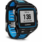 New Garmin Forerunner 920XT Multisport Fitness and Training Watch