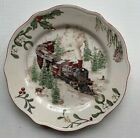 Mix & Match * Better Homes and Gardens* CHRISTMAS HERITAGE Salad Plate(s)