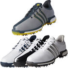 Sporting Goods - Adidas Men's Tour 360 Boost Golf Shoes,  Brand NEW