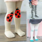 socks and tights - Baby Tights Cotton Socks Kids Boy And Girls Panty Hose Children's Stockings HOT
