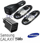Original OEM Wall Charger Cable for 7/8.9 /10.1  samsung tablet charger | Repairing my sons Samsung galaxy 2 Tablet 10.1 USB charging cord 2923604311584040 1