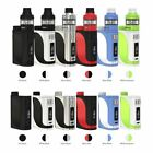 Eleaf iStick Pico 25 Mod / Kit with 2ml Ello Tank 85W  - 100% Original US Stock