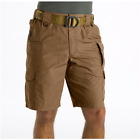 5.11 TACTICAL Taclite Short 11  Duty EMS Casual Operator Police New