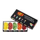 cocktail classics 5 flavor jelly bean 4