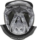 ICON Replacement Liner for Variant Helmet (Urban Camo) Choose Size