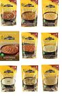 Shore Lunch Quick & Easy Soup Mix 8 Hearty Servings per Bag Just Add Water Fast!