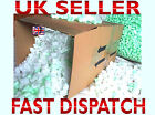1,2 OR 3 CU FT PACKING CHIPS/PEANUTS.POSTING SUPPLIES,PACKAGING,PROTECTIVE