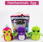 Hot Hatchimals Pengualas Draggles Owlicorn 100% Genuine Sealed FAST POST Gift