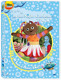 In The Night Garden-What/Busy Day  DVD NEW