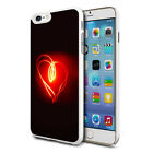 Valentines Day Love Design Phone Hard Case Cover Skin For Various Mobiles 05