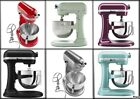 pistachio kitchenaid stand mixer - KitchenAid Professional Heavy-Duty Stand Mixer  (Assorted Colors) ***NEW***