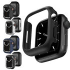 2-Pack Wristband For Fitbit Alta  Alta HR Silicone Replacement Wrist Band Strap