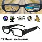 Mini HD 1080P Spy Camera Glasses Hidden Eyewear DVR Video Recorder Cam Camcorder $19.46 USD
