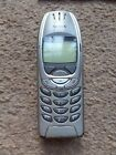Nokia 6310i mobile phone