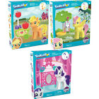 Tinkertoy My Little Pony Building Set Choice of Characters NEW (One Supplied)