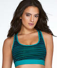Champion The Absolute Wire-Free Workout Bra - Women's