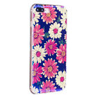 Ultra Thin Luxury Soft Silicone Gel TPU Case Cover Skin For iPhone X 8 7 6s Plus