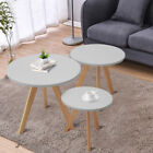 mdf round table