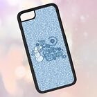 winter romance quotes - Custom ~ Winter Quote, Tis The Season, Snowman ~ Phone Case (iPhone) (Galaxy) 9