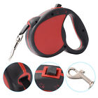 3/5/8M Choise Pet Retractable Leash Flexible Leash Dog Cat Auto Lead Long Rope