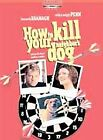 How to Kill Your Neighbors Dog (DVD, 2002)