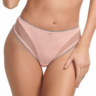 Fantasie Lois Pink FL2977 Thong Various Sizes