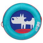 Kid's Boat Spring Float by Swimways, New