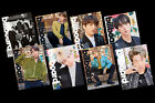 Entertainment Memorabilia - BTS LIMITED EDITION BILLBOARD MAGAZINE + POSTER