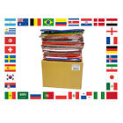 World Cup 2018 Flag Banner Party Decoration Set Kit 32 Team Country Flags
