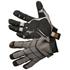 5.11 TACTICAL Station Grip GlovesGloves - 159034