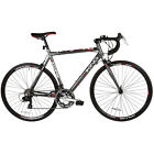 Viking Eclipse Lightweight Alloy Road Racing Bike