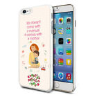 MOTHERS DAY MUM LOVE Design Phone Hard Case Cover Skin For Various Mobiles 01
