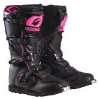 O'neal Rider Womens Offroad Motocross Boots