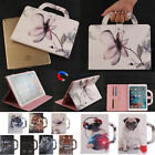Magnetic Flip Wallet Stand Case Cover For Samsung SM-T350 T280 T715 iPad Mini