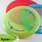 DGA SP LINE HURRICANE *choose your weight & color* Hyzer Farm disc golf driver