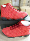 Nike Air Jordan Horizon mens Hi Top Trainers 823581 600 Sneakers Shoes