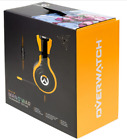Razer Man O'War Tournament Analog Gaming Headset And DeathAdder Chroma Edition