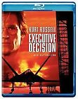 YOU CHOOSE ACTION BLU-RAY - LN DISC + COVER ART - NO CASE - @ XTRA SHIPS FOR $1