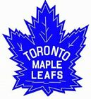 * Pick Any Toronto Maple Leafs Hockey Card All Cards Pictured Flat Rate Shipping $2.0 USD on eBay