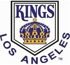 * Pick Any Los Angeles Kings Hockey Card All Cards Pictured (Free US Shipping) $1.8 USD on eBay