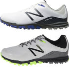 New Balance NBG1005 Mens Minimus Spikeless Golf Shoe Brand NEW