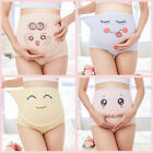 Внешний вид - Adjustable Pregnant Women Panties Belly Support Expression Underwear Divine