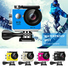 16MP HD Digital Video Camcorder Camera Kit DV DVR 2.7'' Inch TFT LCD 16X Zoom