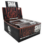 Universal Nutrition ANIMAL SNAK Protein Bar - Box of 12 Bars PICK FLAVOR