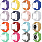 For Apple Watch Series 1 / 2 / 3 / 4 Band Strap Bracelet Replacement New Usa